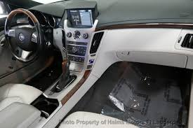 cadillac cts coupe used 2011 used cadillac cts coupe 2dr coupe premium awd at haims motors