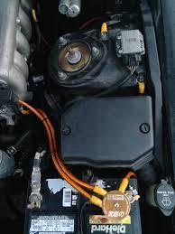 lexus sc300 gearbox sc300 ground wire diagram page 2 clublexus lexus forum