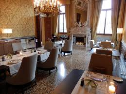 review aman canal grande venice u0027s ultimate luxury hotel u2013 the