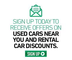 buying a car on black friday used cars for sale used car dealerships enterprise car sales
