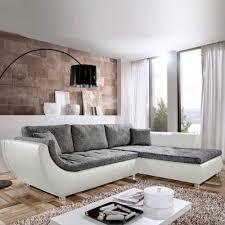 sofa grau weiãÿ sofa weiss grau 26 with sofa weiss grau bürostuhl