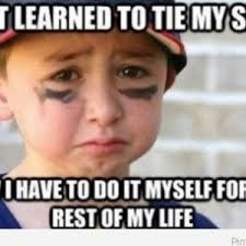 Funny Kids Memes - funny kid memes aol image search results