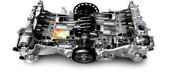 cat c7 engine diagram cat engine in pickup truck wiring diagram