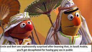 Bert And Ernie Meme - dark bert and ernie memes page 2 of 6 the tasteless gentlemen