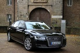 10 beauty audi a8 l security widescreen pics audi pinterest