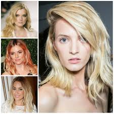 everyday hairstyles for medium length hair medium hairstyles haircuts hairstyles 2017 and hair colors for