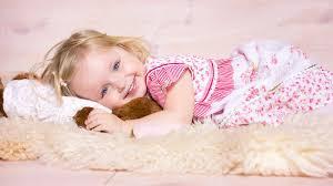 smiling cute babies wallpaper wallpapersafari