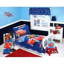 Car Room Decor Disney Car Room Decor Contemporary Decoration Cars Bedroom Unique