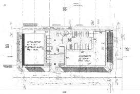 mixed use floor plans shcc agrees to move forward with development agreement for main