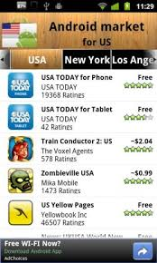 android market app usa android market 1 1 apk for android aptoide