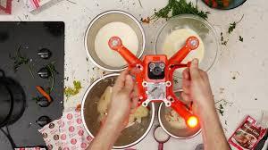 cuisiner avec l induction cuisiner facilement avec un drone cuisiner avec l induction