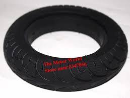 pneu sans chambre a air 37mm solide pneu sans chambre à air 200x50 pneu 8 x 2 pouces pneu