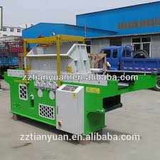 robot arm 1500kg h wood shaving machine for chicken buy wood