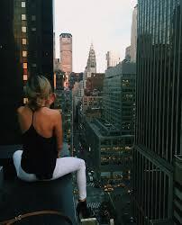 summer in the city maloriiee new york city travel summer