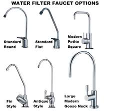 kitchen faucet water filter water filtration faucets kitchen 100 images popular dual