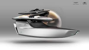 maserati of marin maserati dealership superyacht world the global magazine for superyacht owners