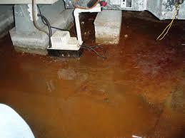 New Basement Floor - floor excellent water in basement floor floor excellent water in
