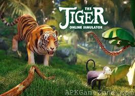tiger apk the tiger money mod apk apk zone free