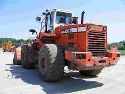 mega truck daewoo mega 400 07 wallpaper daewoo truck trucks buses