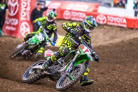 who won the motocross race today article 05 01 2017 monster energy kawasaki remains in the