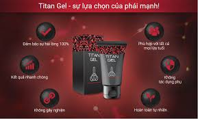 titan gel bandar lung klinikobatindonesia com agen resmi vimax