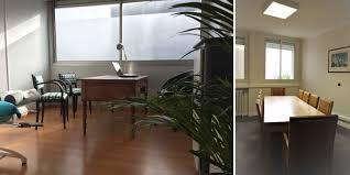 location de bureau à location de bureaux la rochelle bureaux à louer à la rochelle