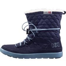 s waterproof winter boots australia warm winter boots for fur boots helly hansen us