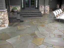 Granite Patio Stones Patios Walkways U0026 Steps Photo Gallery Stone Age Design Llc