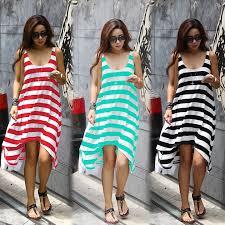 ladies simple fashion dress ladies simple fashion dress suppliers