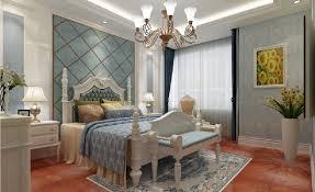 minimalist style interior design 2015 european style minimalist bedroom interior design interior