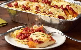Catering Menu Item List Olive Garden Italian Restaurant - catering menu item list olive garden italian restaurant in plans