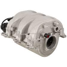 mercedes benz ml320 intake manifold parts view online part sale
