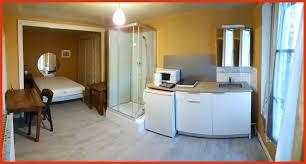 location chambre habitant location chambre meublée chez l habitant inspirational location