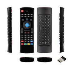 kodi xbmc android wireless air mouse remote tv box kodi for xbmc android 2 4