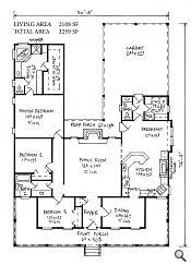 acadian floor plans acadian house plans 2000 square home pattern
