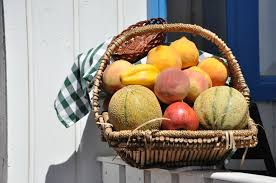 fruit bouquet san diego fruit trees san diego guide the best trees to plant install it