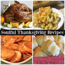 thanksgiving crescent roll apple dumplings rolls best southern