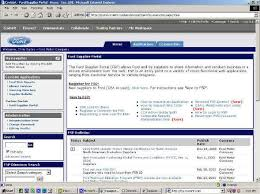 ford com login request access for a site code