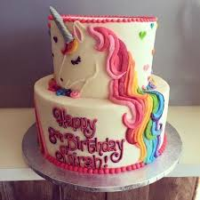 unique birthday cakes 37 unique birthday cakes for with images 2018 unicorn