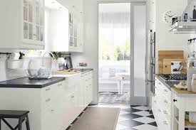 ikea kitchen wall cabinets height 42 mistakes make when designing a kitchen