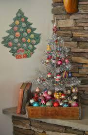 144 best feliz navidad images on pinterest christmas ideas
