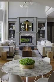 Types Of Home Interior Design Interior Design Styles Finest Home Interior Designs Home Interior
