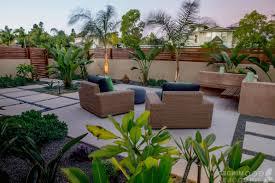 backyard remodel ideas outdoor landscape design ideas