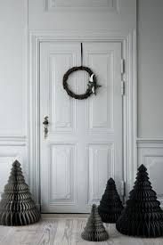 die besten 25 weihnachtlich modern dekorieren ideen auf pinterest