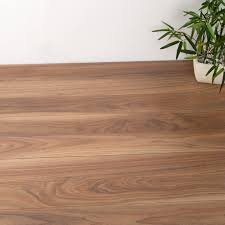 Ac4 Laminate Flooring 10mm Ac4 Laminate Flooring Walnut Ebay