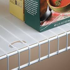 Best Shelf Liners For Kitchen Cabinets by Best 25 Cabinet Shelving Ideas On Pinterest Farm Kitchen