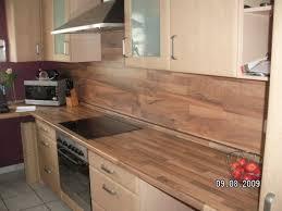 laminat für küche tipp camelita76 laminat als fliesenspiegel zimmerschau