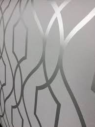 fine decor wallpaper apex trellis silver fd41995 u2013 wonderwall