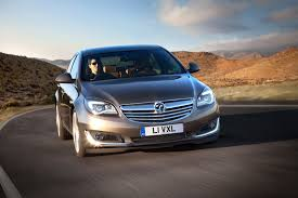 vauxhall motability 2014 vauxhall insignia review video osv
