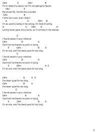 ukulele keyboard tutorial ladylauren on twitter silence marshmallo ukulele tutorial https